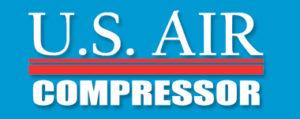 US Air Compressor